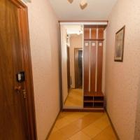 Воронеж — 1-комн. квартира, 42 м² – Мордасовой, 9 (42 м²) — Фото 12