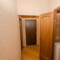 Воронеж — 1-комн. квартира, 42 м² – Мордасовой, 9 (42 м²) — Фото 5