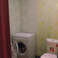 Воронеж — 1-комн. квартира, 42 м² – Кольцовская4 (42 м²) — Фото 2