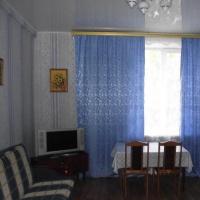 1-комнатная квартира, этаж 2/4, 42 м²