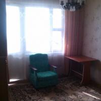 Воронеж — 3-комн. квартира, 65 м² – 9 января, 294 (65 м²) — Фото 6