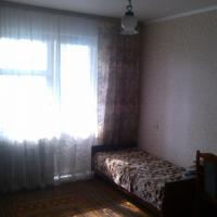 3-комнатная квартира, этаж 6/16, 65 м²