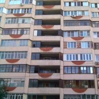 Воронеж — 3-комн. квартира, 65 м² – 9 января, 294 (65 м²) — Фото 5