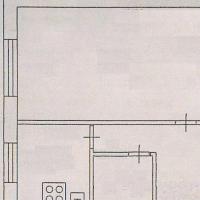 Воронеж — 1-комн. квартира, 33 м² – Проспект Патриотов, 57 (33 м²) — Фото 2