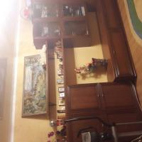 Воронеж — 2-комн. квартира, 100 м² – Бульвар Победы дом, 45а (100 м²) — Фото 3