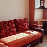 2-комнатная квартира, этаж 10/10, 56 м²