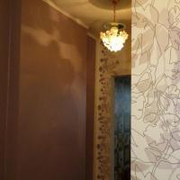 Воронеж — 1-комн. квартира, 41 м² – Бульвар Олимпийский, 14 (41 м²) — Фото 6