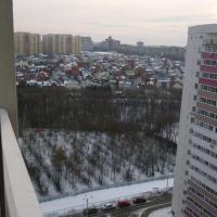 Воронеж — 1-комн. квартира, 41 м² – Бульвар Олимпийский, 14 (41 м²) — Фото 2