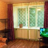 1-комнатная квартира, этаж 2/5, 35 м²