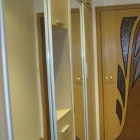 Воронеж — 1-комн. квартира, 43 м² – Кольцовская, 76 (43 м²) — Фото 3