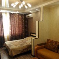 1-комнатная квартира, этаж 14/15, 40 м²
