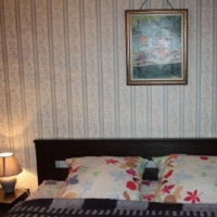 2-комнатная квартира, этаж 7/17, 56 м²