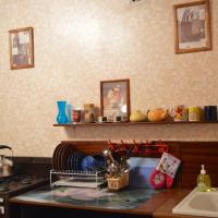 Воронеж — 1-комн. квартира, 42 м² – Ленинский, 59а (42 м²) — Фото 8