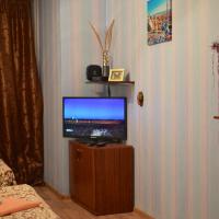 Воронеж — 1-комн. квартира, 42 м² – Ленинский, 59а (42 м²) — Фото 10