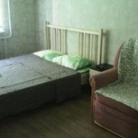 1-комнатная квартира, этаж 5/9, 29 м²