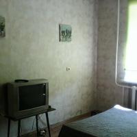 Воронеж — 1-комн. квартира, 29 м² – Туполева, 9 (29 м²) — Фото 5