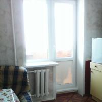 Воронеж — 1-комн. квартира, 29 м² – Туполева, 9 (29 м²) — Фото 2