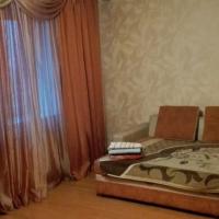 Воронеж — 1-комн. квартира, 55 м² – Ленинский проспект, 117 (55 м²) — Фото 8