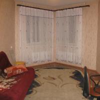 1-комнатная квартира, этаж 4/14, 45 м²