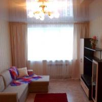 1-комнатная квартира, этаж 14/16, 40 м²
