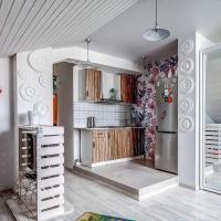 2-комнатная квартира, этаж 6/6, 63 м²