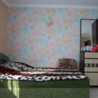1-комнатная квартира, этаж 2/3, 32 м²