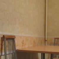 Воронеж — 1-комн. квартира, 46 м² – Московский проспект, 102 (46 м²) — Фото 3