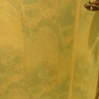 Воронеж — 1-комн. квартира, 20 м² – Старых Большевиков, 20 (20 м²) — Фото 3