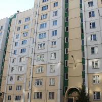 Воронеж — 1-комн. квартира, 40 м² – 9 января, 233/9 (40 м²) — Фото 2