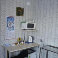 Воронеж — 1-комн. квартира, 37 м² – Космонавтов, 27 (37 м²) — Фото 2