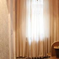 2-комнатная квартира, этаж 1/2, 65 м²