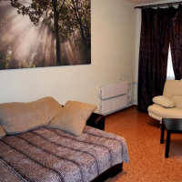 3-комнатная квартира, этаж 1/16, 81 м²