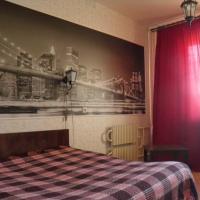 2-комнатная квартира, этаж 7/15, 65 м²