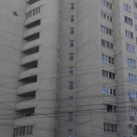 Воронеж — 1-комн. квартира, 50 м² – Ленинский пр-кт  117 рядом ВАТУ (50 м²) — Фото 8