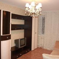 2-комнатная квартира, этаж 3/16, 70 м²