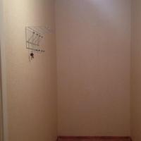 Воронеж — 1-комн. квартира, 33 м² – шишкова 146 Б (33 м²) — Фото 12