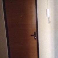 Воронеж — 1-комн. квартира, 33 м² – шишкова 146 Б (33 м²) — Фото 4