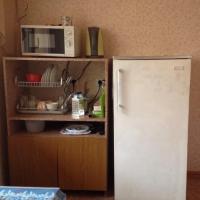 Воронеж — 1-комн. квартира, 33 м² – шишкова 146 Б (33 м²) — Фото 10