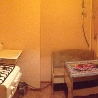 Воронеж — 1-комн. квартира, 33 м² – шишкова 146 Б (33 м²) — Фото 2