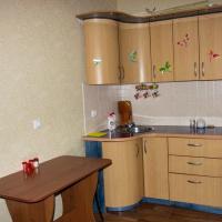 Воронеж — 1-комн. квартира, 50 м² – Нижняя, 73 (50 м²) — Фото 6