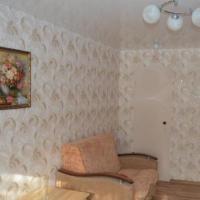 Воронеж — 1-комн. квартира, 33 м² – Фридриха Энгельса, 2 (33 м²) — Фото 4