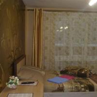 Воронеж — 1-комн. квартира, 54 м² – Антонова-Овсеенко, 35В (54 м²) — Фото 10