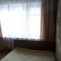 Воронеж — 3-комн. квартира, 70 м² – Сосновая, 24 (70 м²) — Фото 2