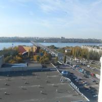 Воронеж — 1-комн. квартира, 18 м² – Переверткина, 24А (18 м²) — Фото 3