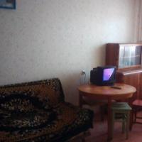 Воронеж — 1-комн. квартира, 36 м² – 9 января дом, 233 (36 м²) — Фото 3