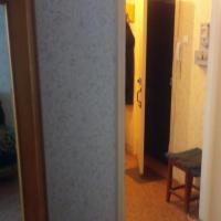 Воронеж — 1-комн. квартира, 36 м² – 9 января дом, 233 (36 м²) — Фото 4