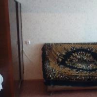 Воронеж — 1-комн. квартира, 36 м² – 9 января дом, 233 (36 м²) — Фото 2