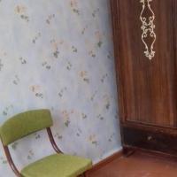 Воронеж — 1-комн. квартира, 30 м² – Ленинградская, 100 (30 м²) — Фото 8