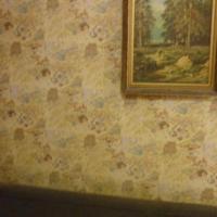 Воронеж — 1-комн. квартира, 34 м² – Березовая роща, 10 (34 м²) — Фото 6