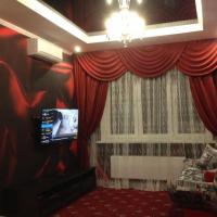 Воронеж — 1-комн. квартира, 46 м² – Краснознаменная, 57 (46 м²) — Фото 9
